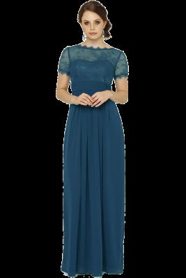 PO34A OLIVIA TEAL 2
