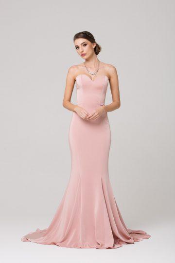 po586 kiara pink front