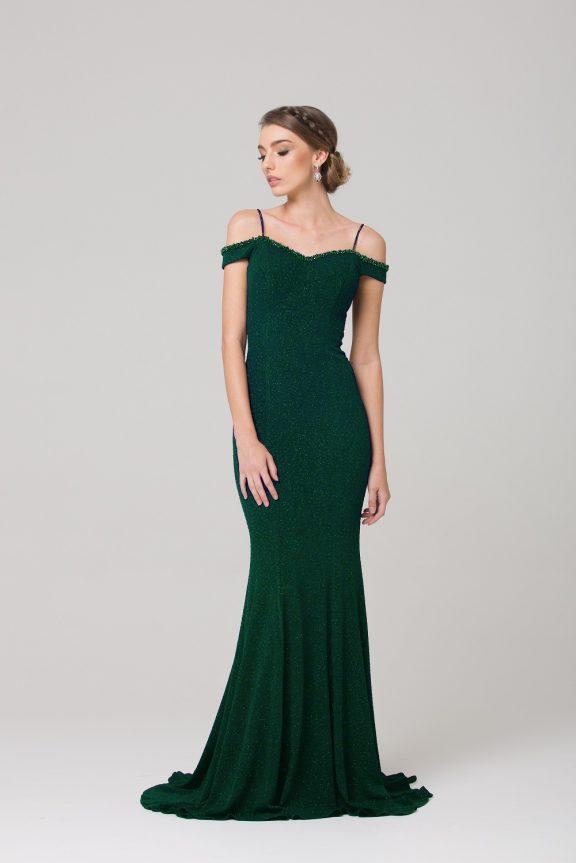 PO590 Emerald