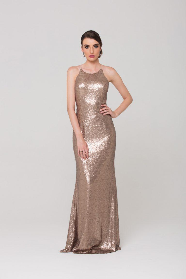 Sadie Sequin PO70S W Gold 1 1
