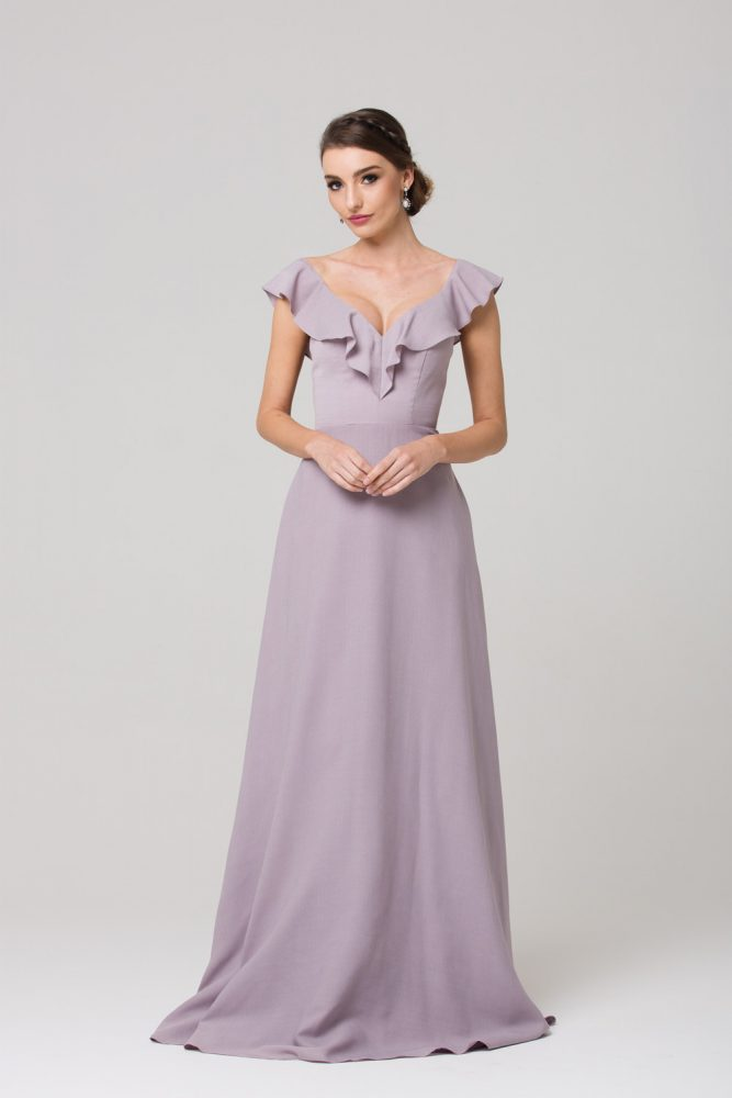 to61 dusty mauve scarlett