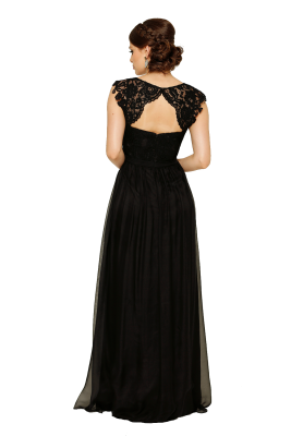 TO34 WILLOW BLACK