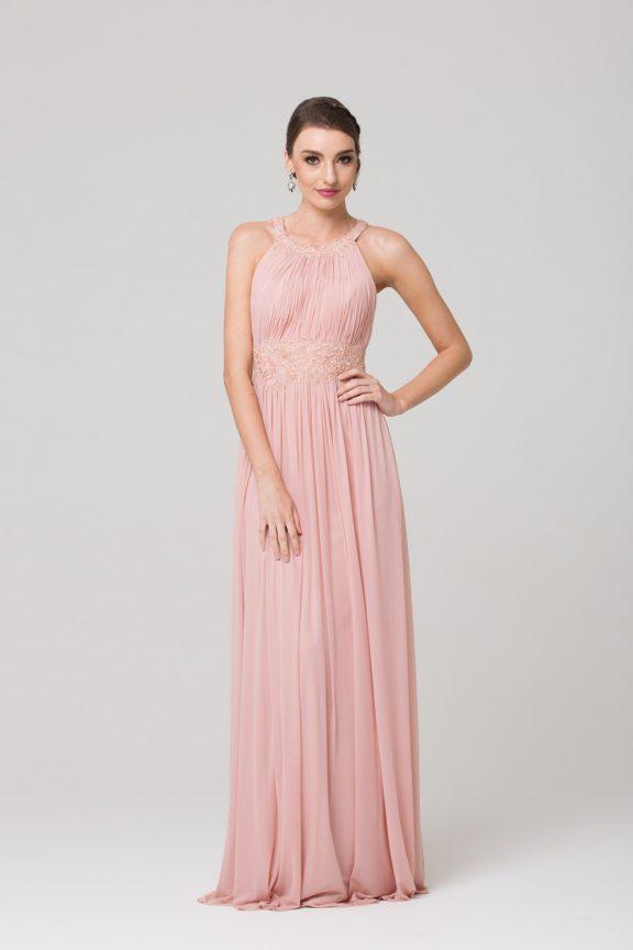 to71 bonita blush front