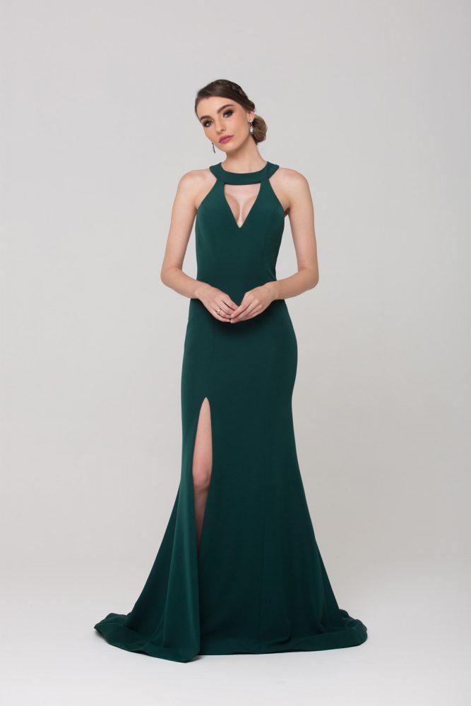 Taylor PO588 Emerald
