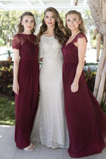 po34a olivia dress feature