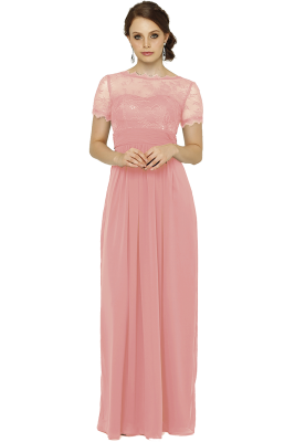 PO34A OLIVIA PINK