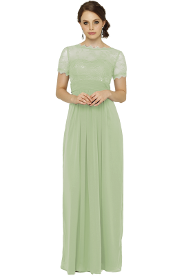 PO34A OLIVIA SAGE