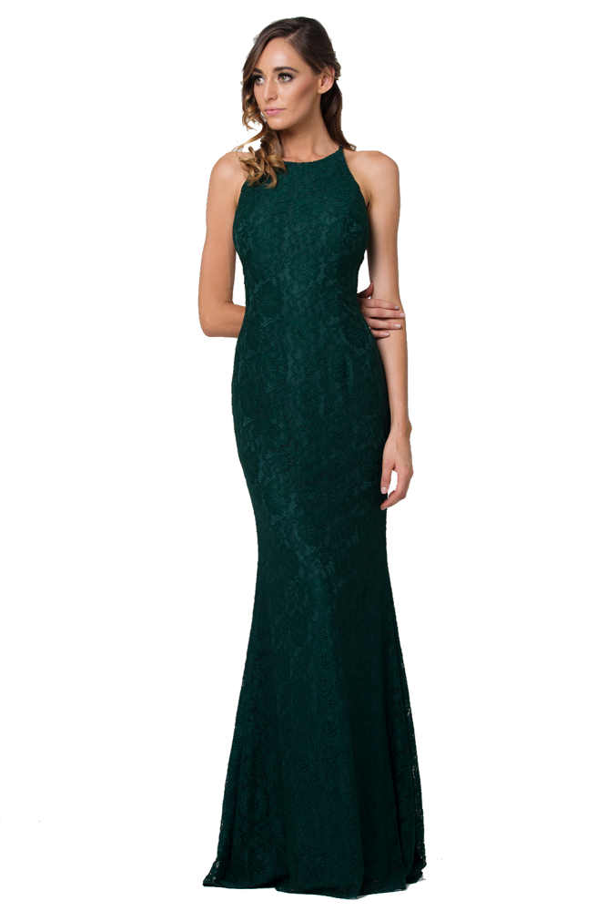 po70 sadie emerald front