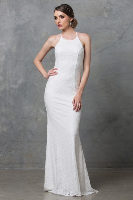 po70 saide vintage white front 1