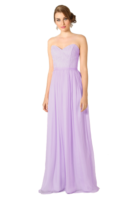 to36 chantelle front lilac