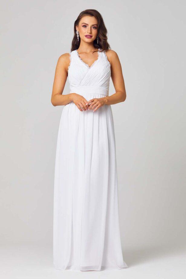 TO806 Vintage White