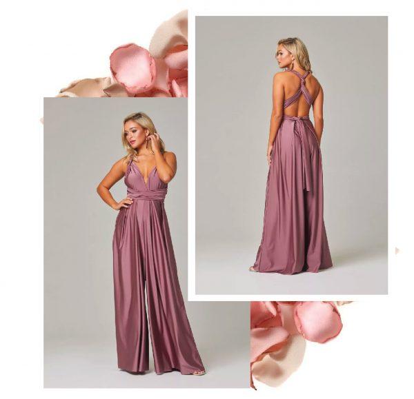 tania olsen spring wedding colour palette petra