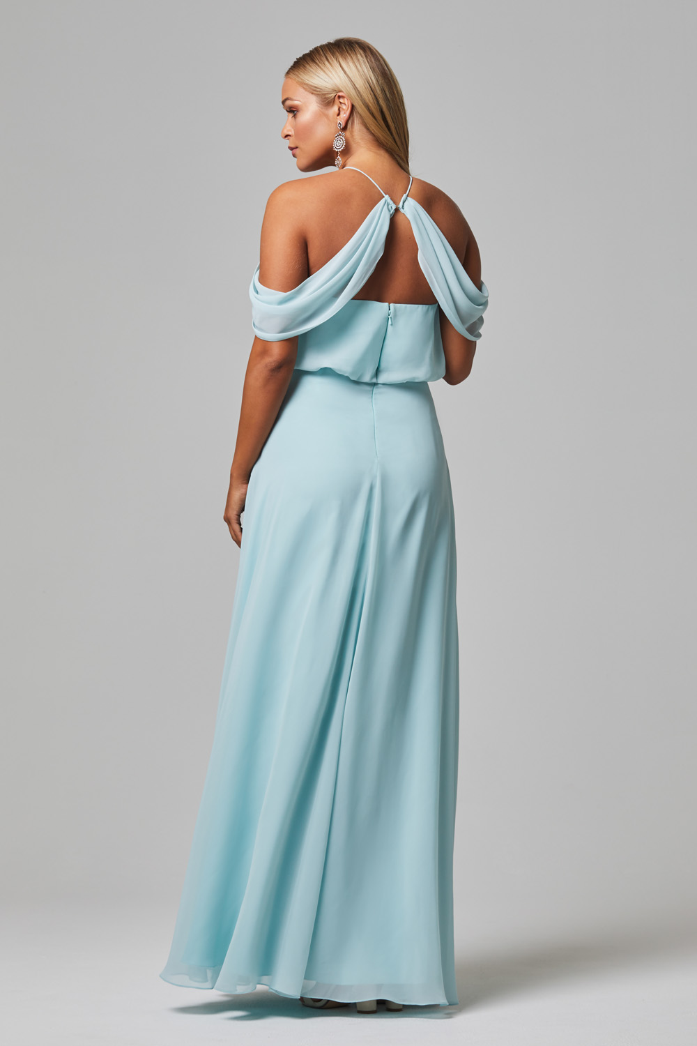 TO821 KASSIDY PASTLE BLUE BACK
