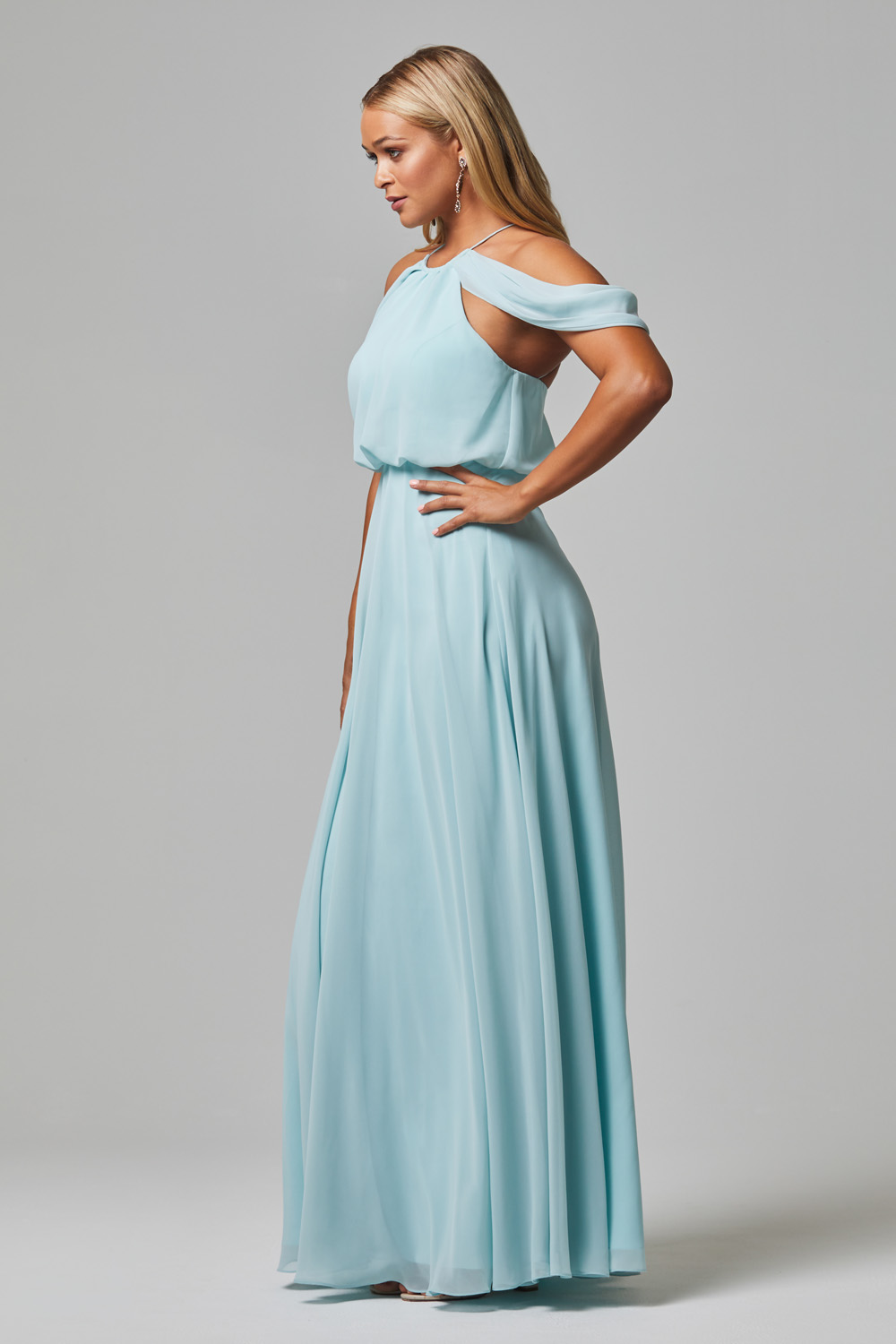 TO821 KASSIDY PASTLE BLUE SIDE