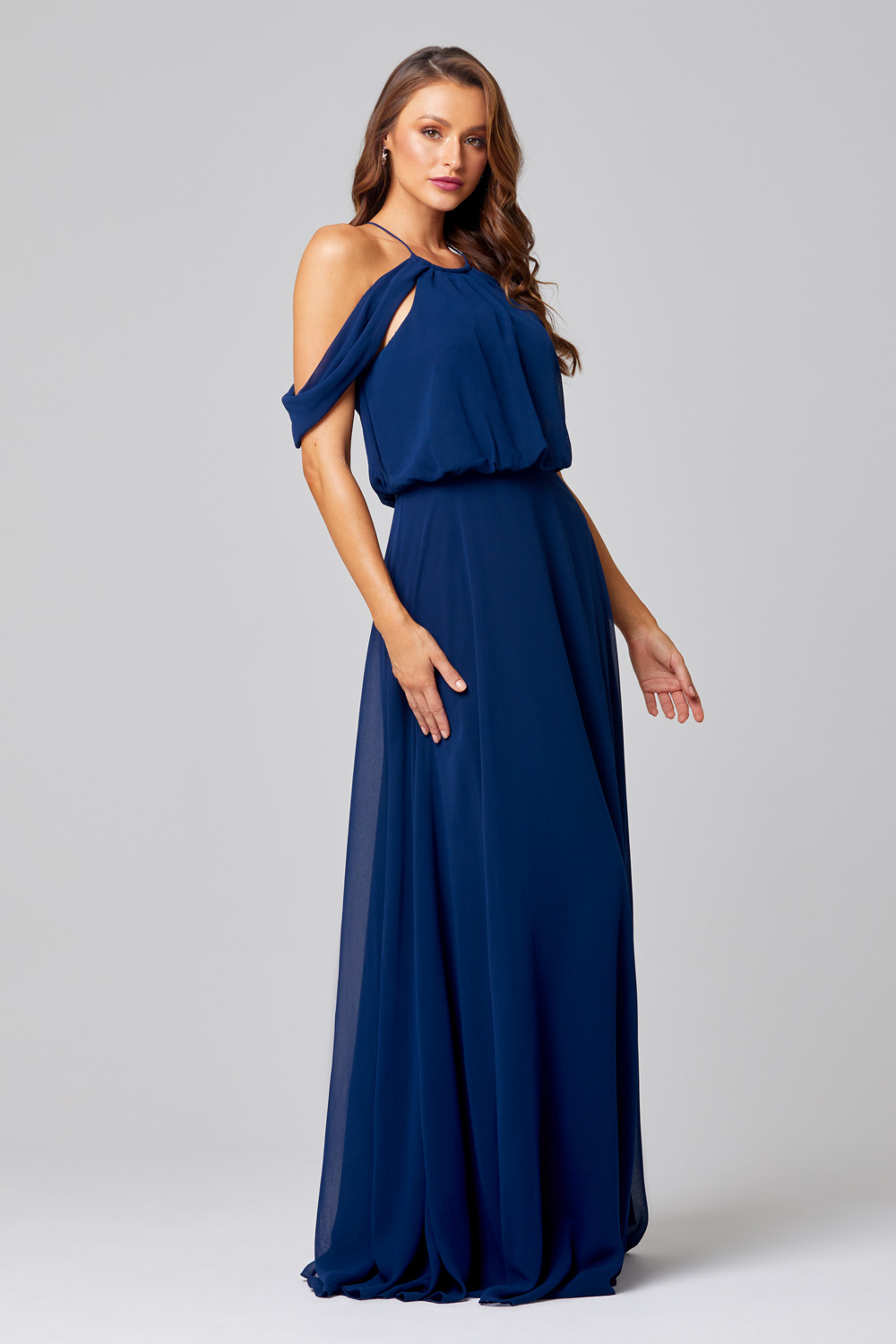 TO821 Kassidy navy side