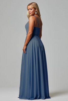 freda to816 dusty blue