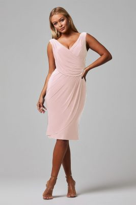 to826 delta pink