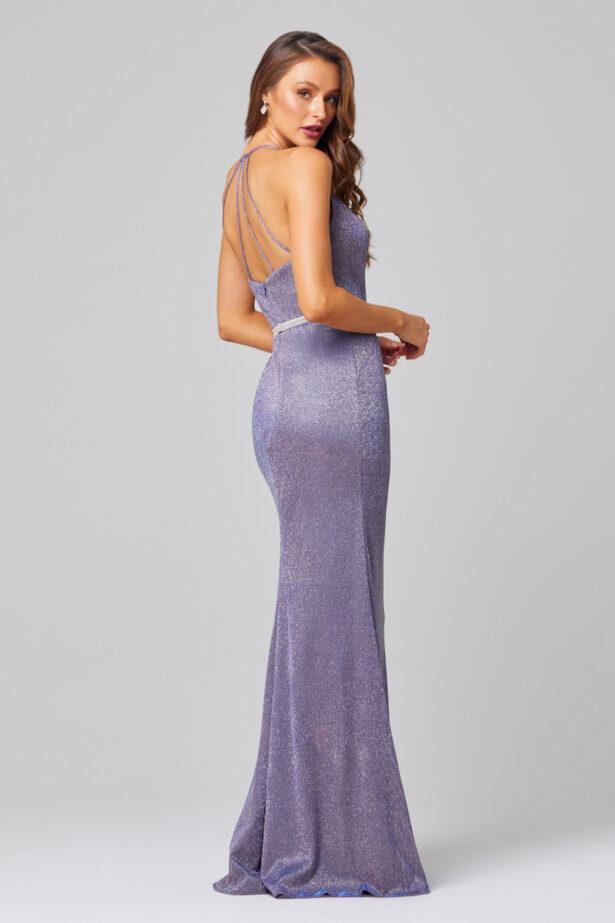 PO706 Opal twilight purple back 1