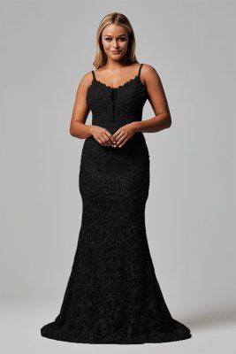 tc250 shiloh evening dress