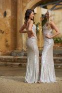 Jasmine Sequin Formal Dress PO853 2