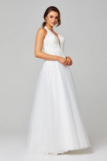 TC266 Side dress
