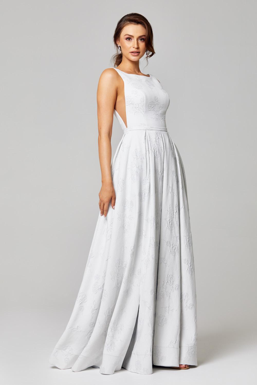 TC310 Dress side