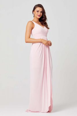 TO72 bianca side pink