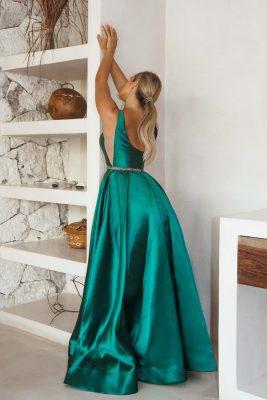 Mexico PO829 Emerald 5