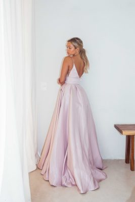 Mexico PO834 Ice Pink 5
