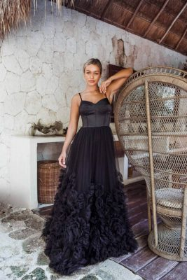 Tania Olsen 2020 Collection Evening Dress Formal Dress Prom jpg Dress