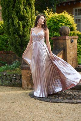 Tania Olsen Designs 2019 by Dave Blake N013273 2019 07 02 08 22 31