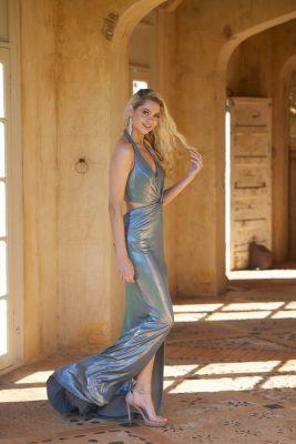 Tania Olsen Designs 2019 by Dave Blake N016125 2019 07 02 13 22 03