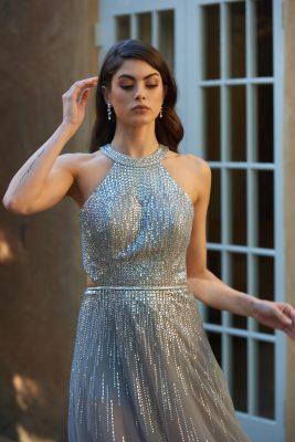 Tania Olsen Designs 2019 by Dave Blake N016869 2019 07 02 14 11 04