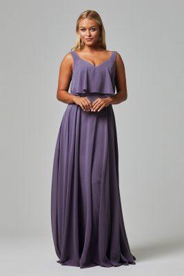 TO815 Hesper lavender