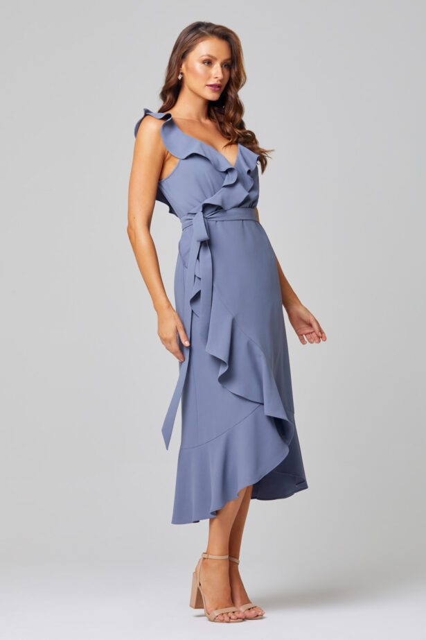 TO850 THEA DUSTY BLUE SIDE