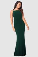 Jane emerald front