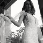 Tania Olsen Designs - Shiloh wedding dress